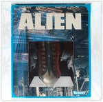 "KENNER ""ALIEN"" 18 INCH AFA U90 NM+/MT."
