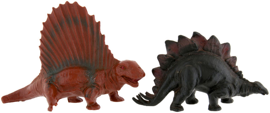 Image result for images of miller dinosaurs