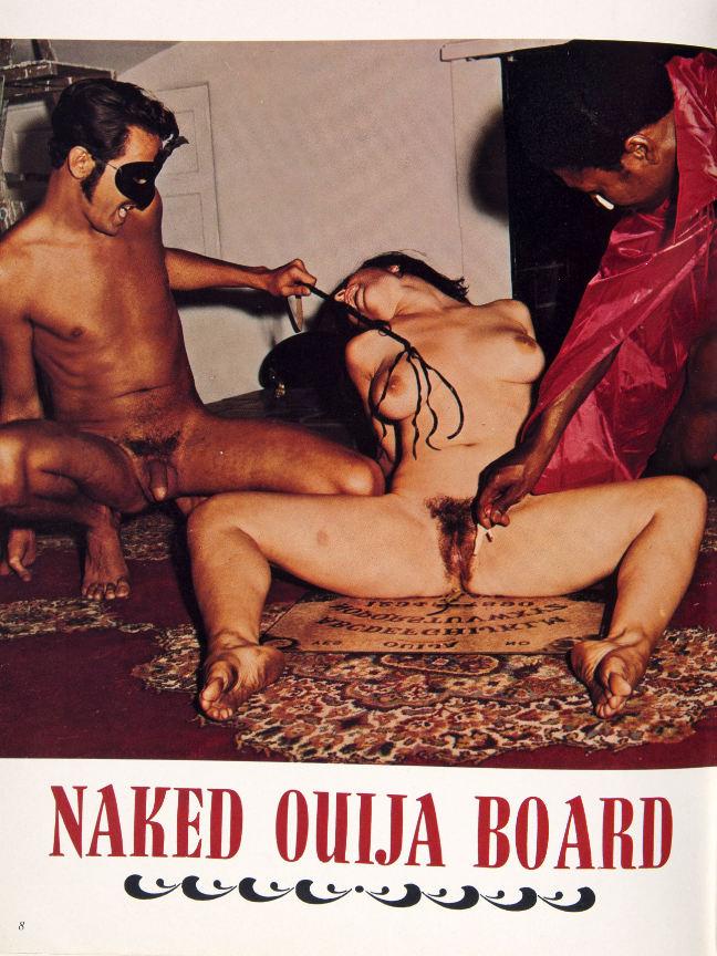 Understand Retro nudist magazine question remarkable
