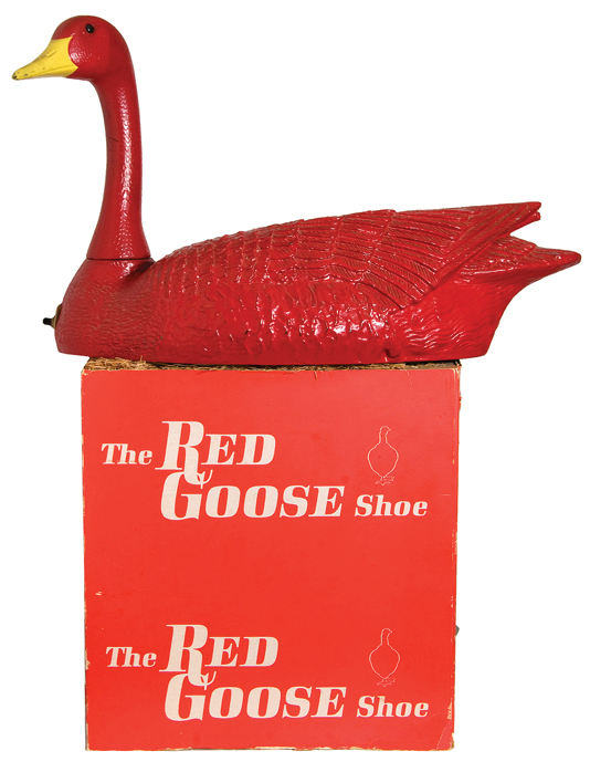 goose egg shoes Online Shopping for